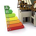 Certificación energética mediante la opción simplificada, Ce2